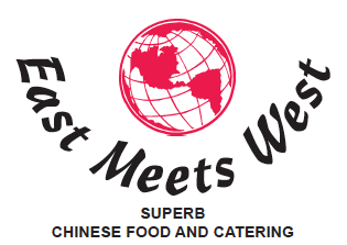 East Meets West Superb Chinese Food